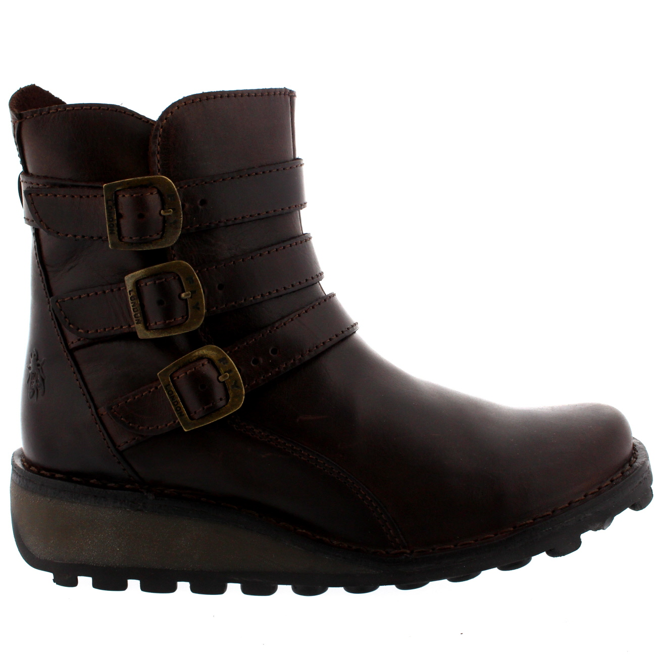 Free shipping on women's boots at downiloadojg.gq Shop all types of boots for women including riding boots, knee-high boots and rain boots from the best brands including UGG, Timberland, Hunter and more. Totally free shipping & returns.