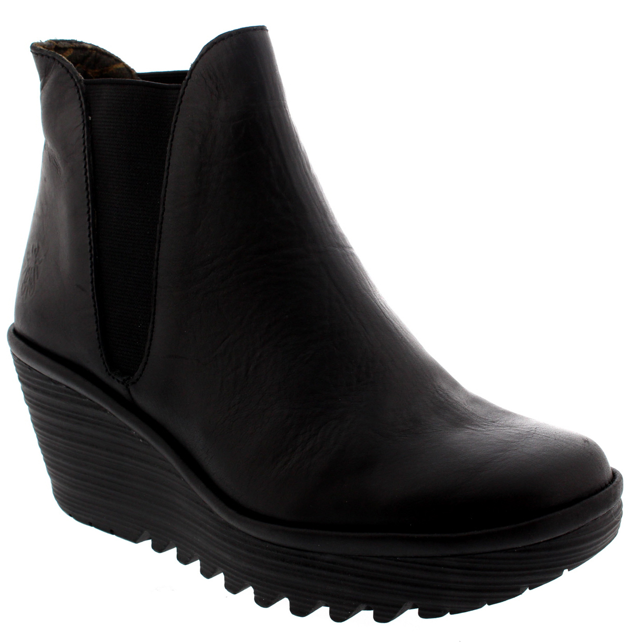 Awesome  Women Boots Chelsea Boots Clarks Taylor Shine Womens Chelsea Boots