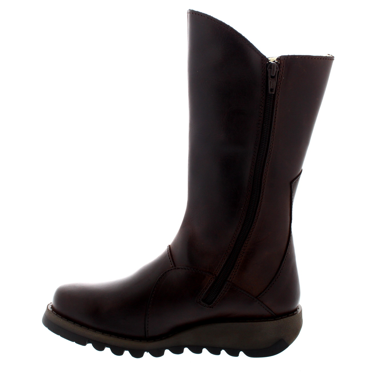Womens-Fly-London-Mes-2-Warm-Leather-Winter-