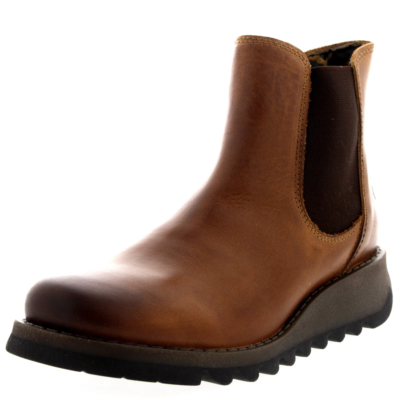 Wedge Boots. A wedge boot is the ideal choice for a stylish look this season and Daniel Footwear has a fabulous range to choose from! Find designers such as Fly London, Marian, Daniel and more.