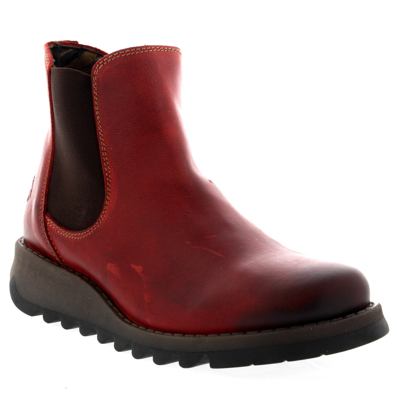 Women's Wedge Heel Boots. Clothing. Shoes. Womens Shoes. Women's Wedge Heel Boots. Showing 48 of results that match your query. Search Product Result. Product - Pure Women's Fashion Round Toe Slouch Large Buckle Wedge Mid Calf Boot Shoes. Product Image. Price $ .