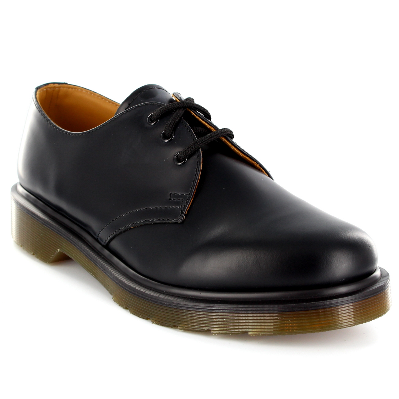 Dr Martens 1461 59 Shoes