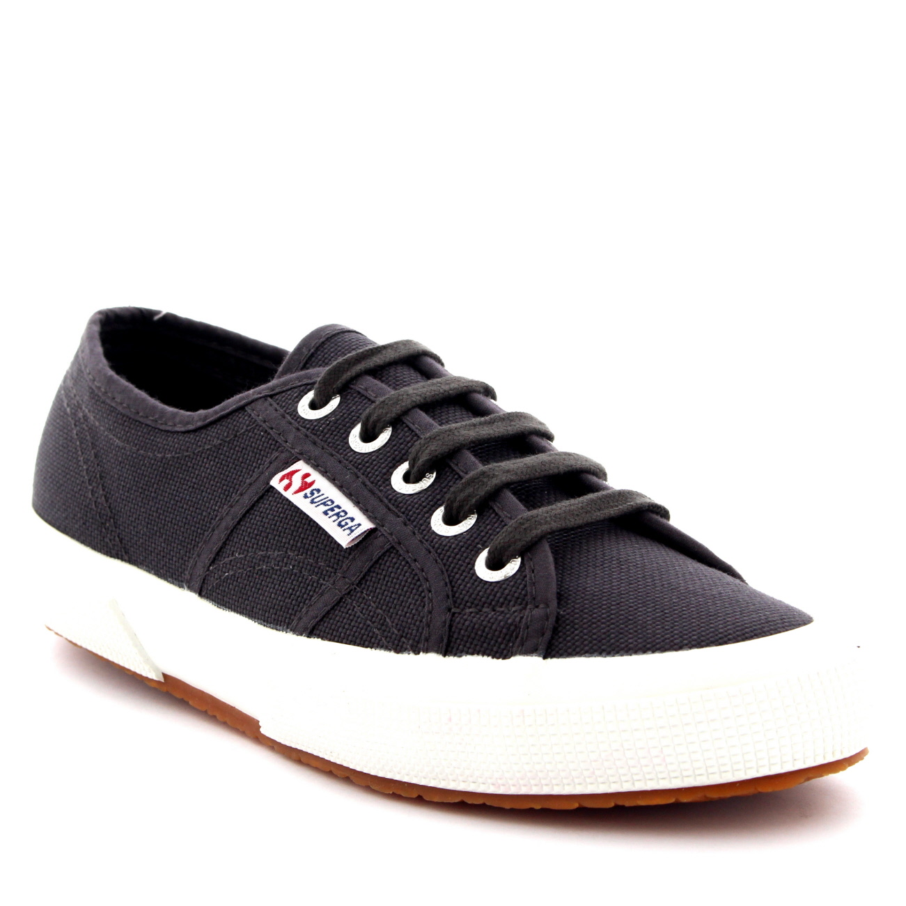 getdangero.ga: mens plimsolls. Gift Certificates/Cards International Hot New Releases Best Sellers Today's Deals Sell Your Stuff Search results. of results for