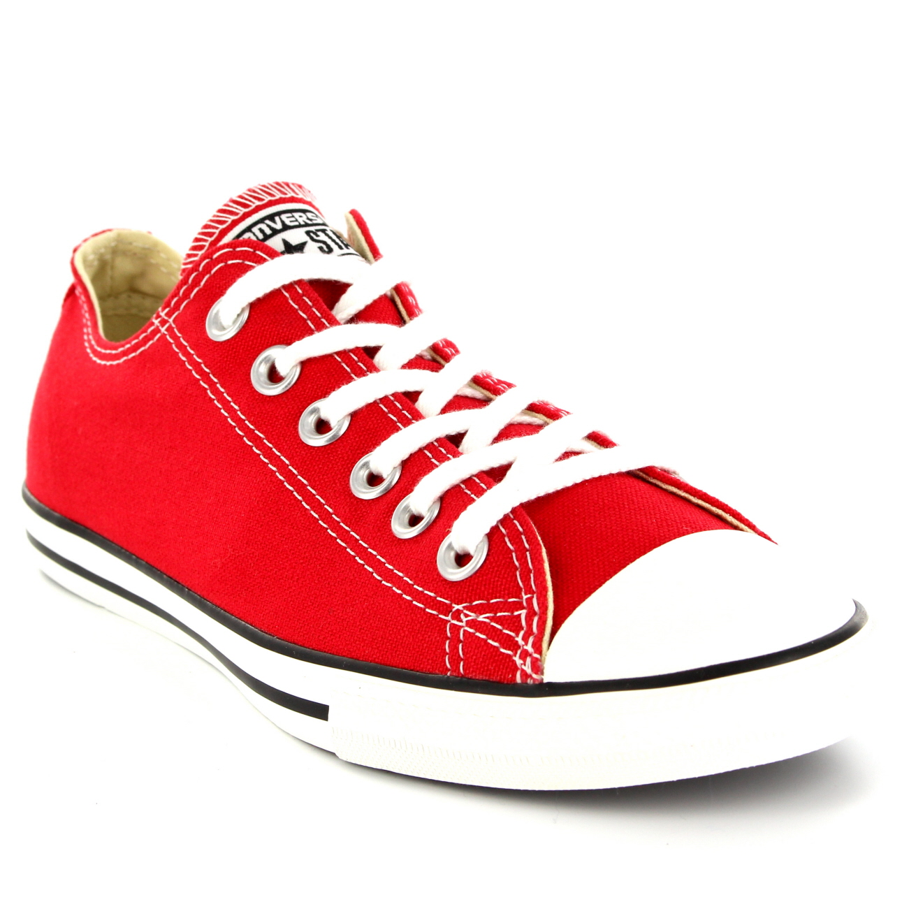 Converse All Star Lean Low Top