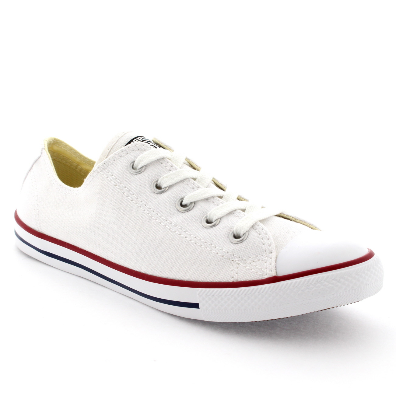 Converse Dainty Ox Chuck Taylor