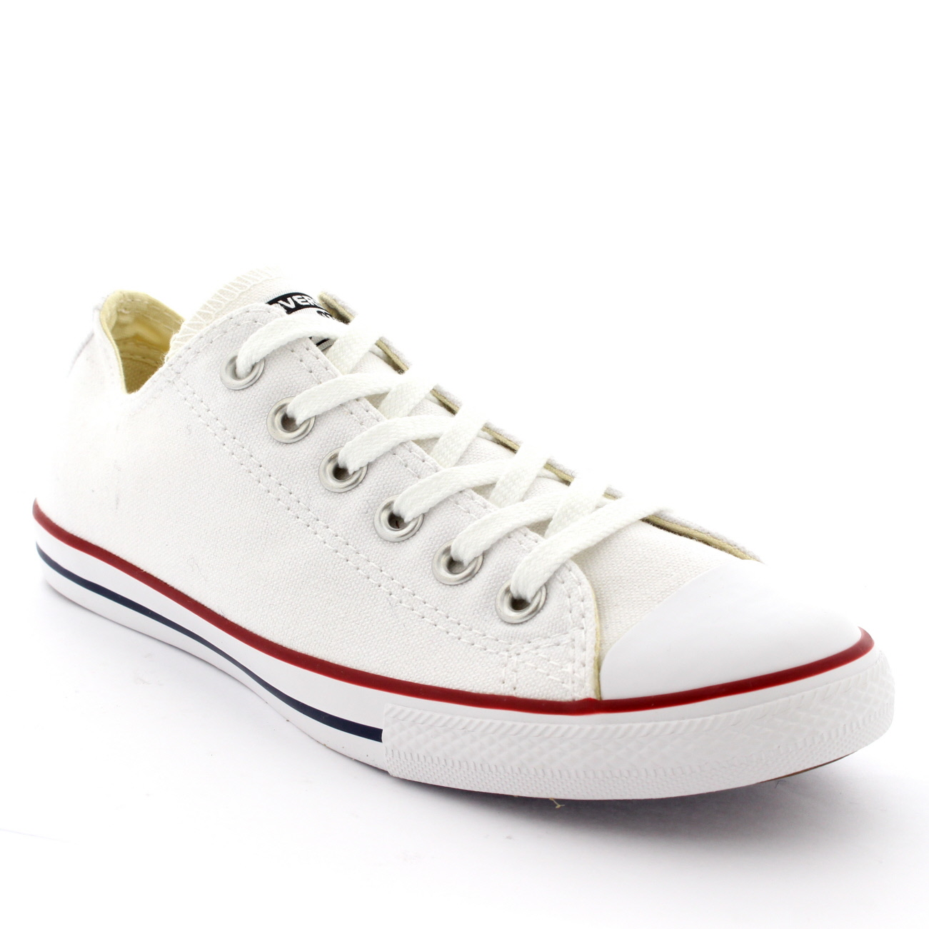 mens converse lean ox chuck taylor all star chucks low top. Black Bedroom Furniture Sets. Home Design Ideas