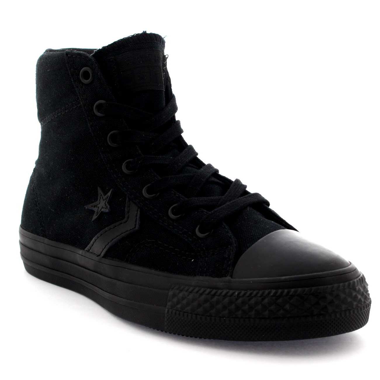 Converse Star Player Hi Top