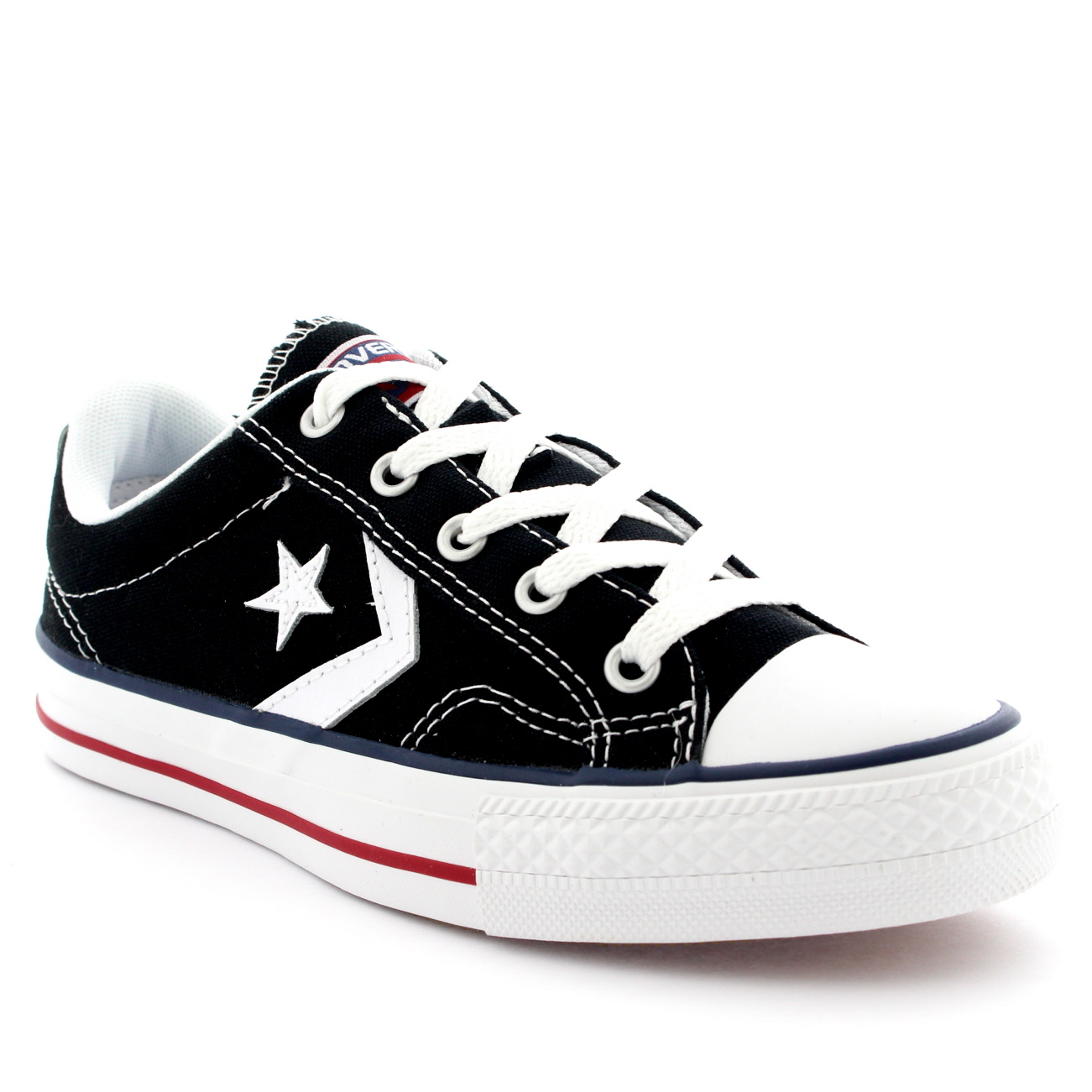 Converse Star Payer Ox Chuck Taylor