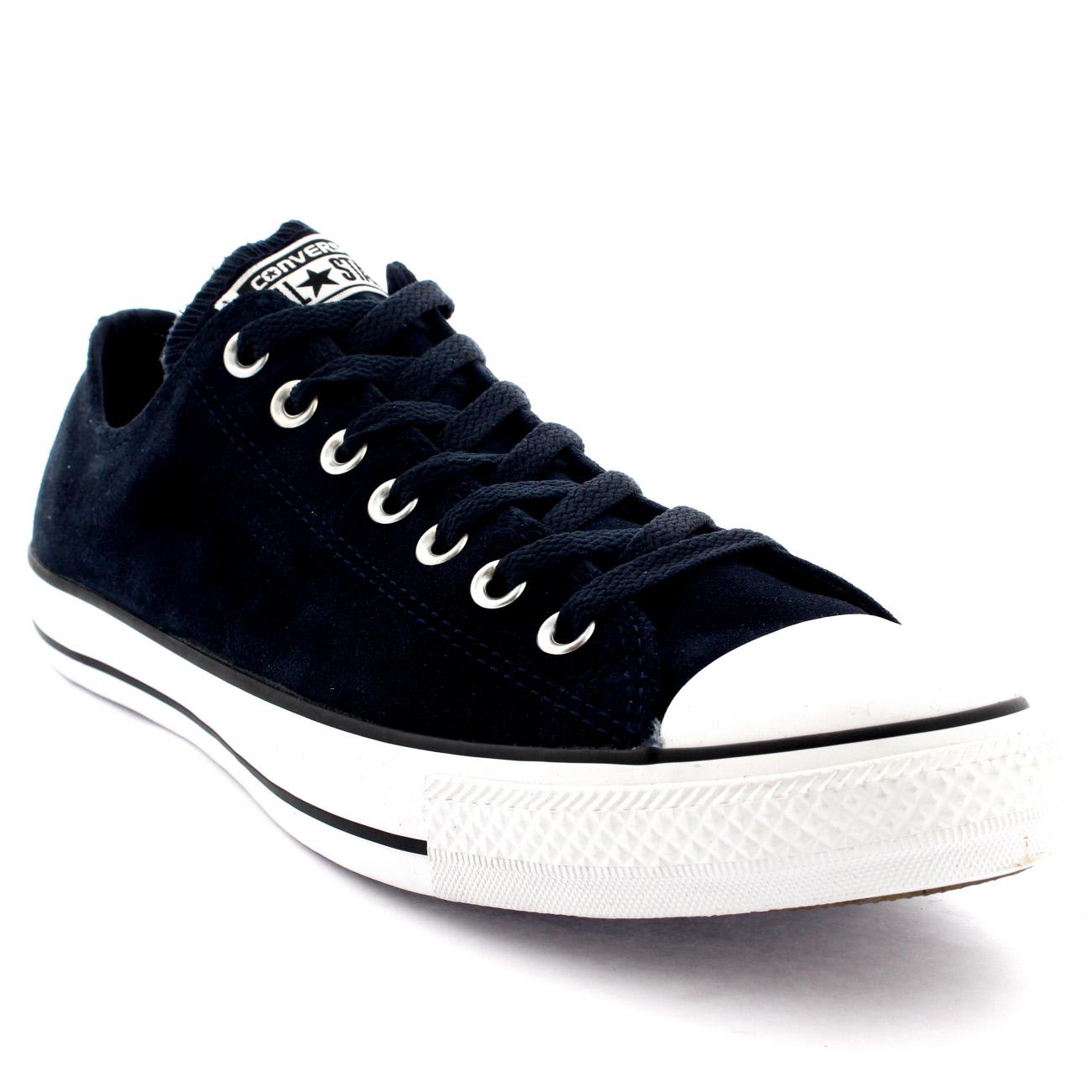 Converse All Star Chuck Taylor Twiglight