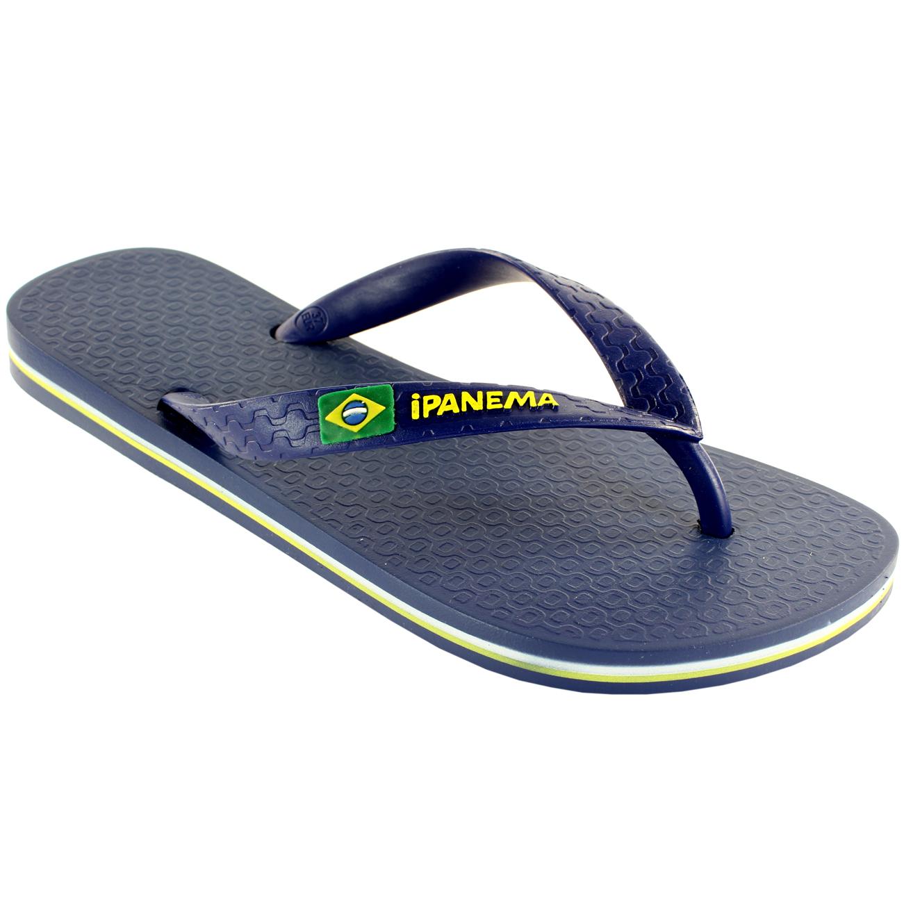 designer flip flops 4qko  WOMENS-IPANEMA-BRAZIL-FLIP-FLOPS-SANDALS-LADIES-DESIGNER