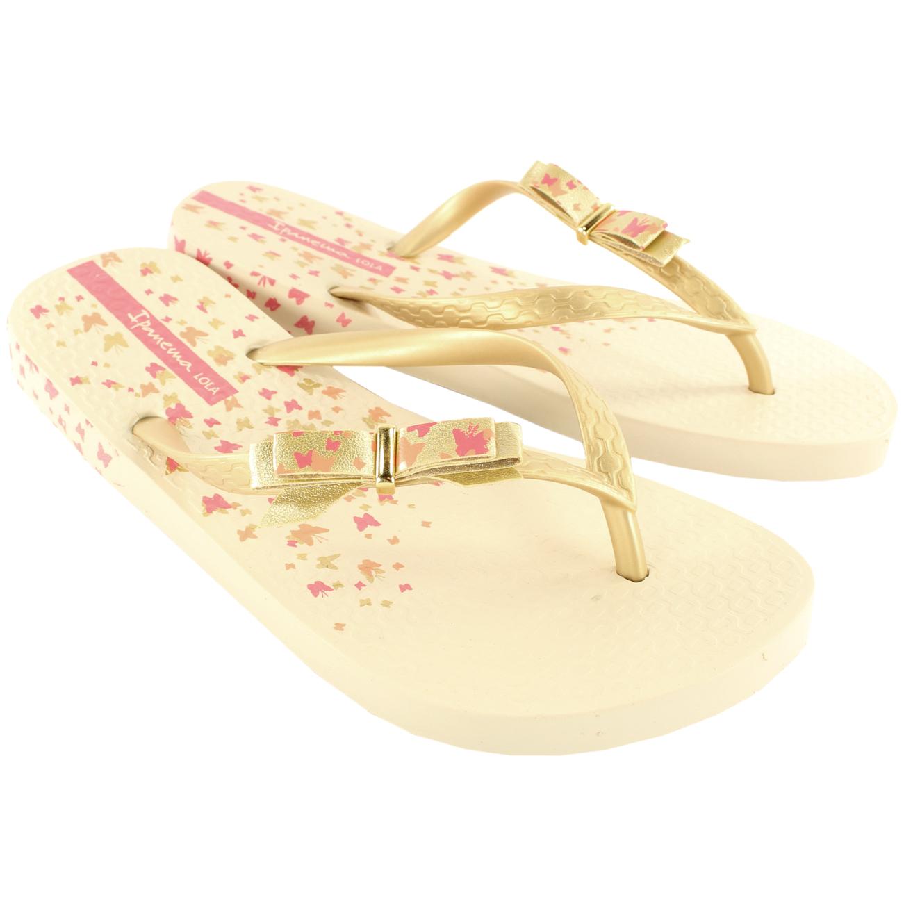 Ipanema Lola Flip Flops