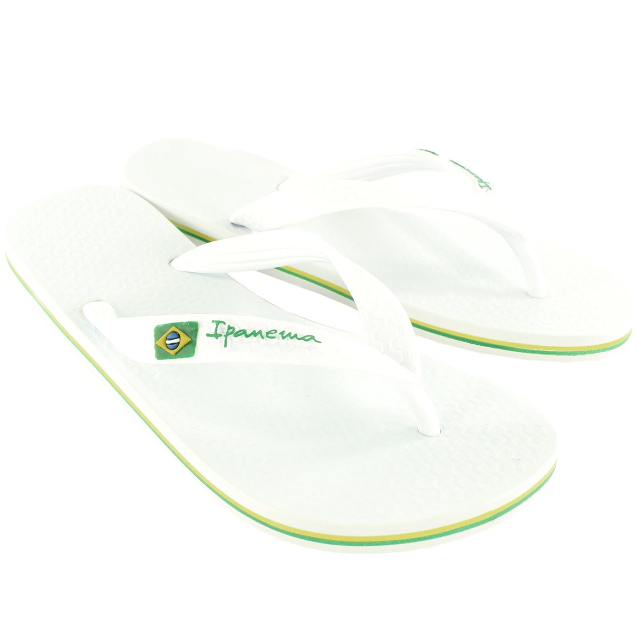 Ipanema Brasil II Flip Flops