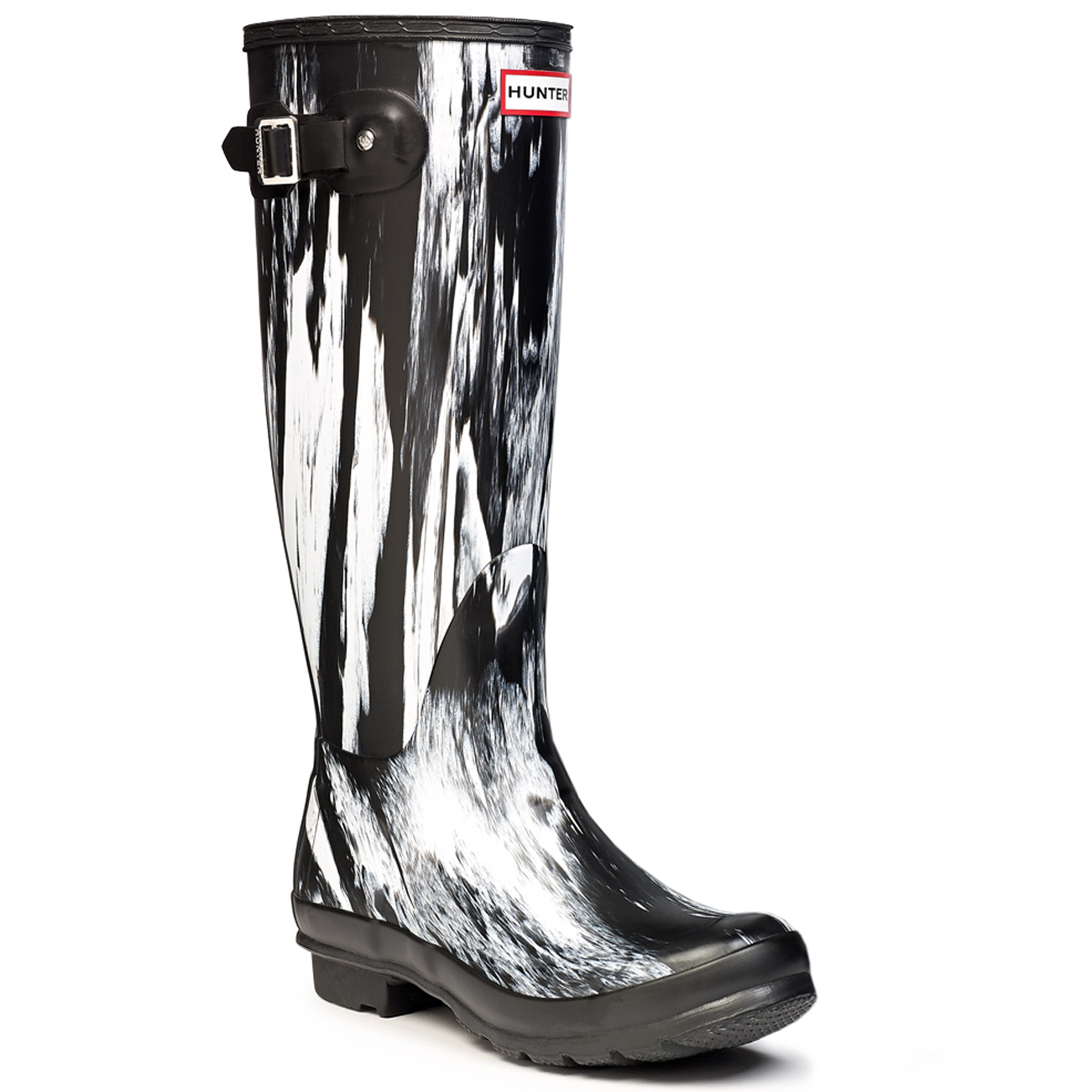 Hunter Original Nightfall Wellingtons