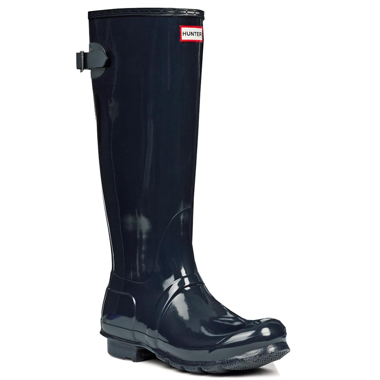 Fantastic Clothes Shoes Amp Accessories Gt Women39s Shoes Gt Boots