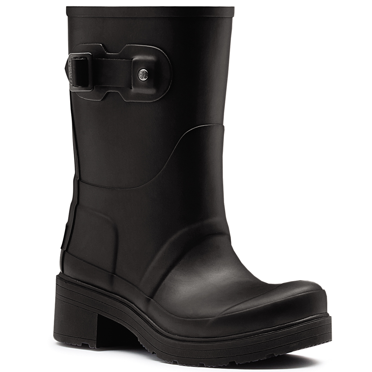 Hunter Original Ankle Boot
