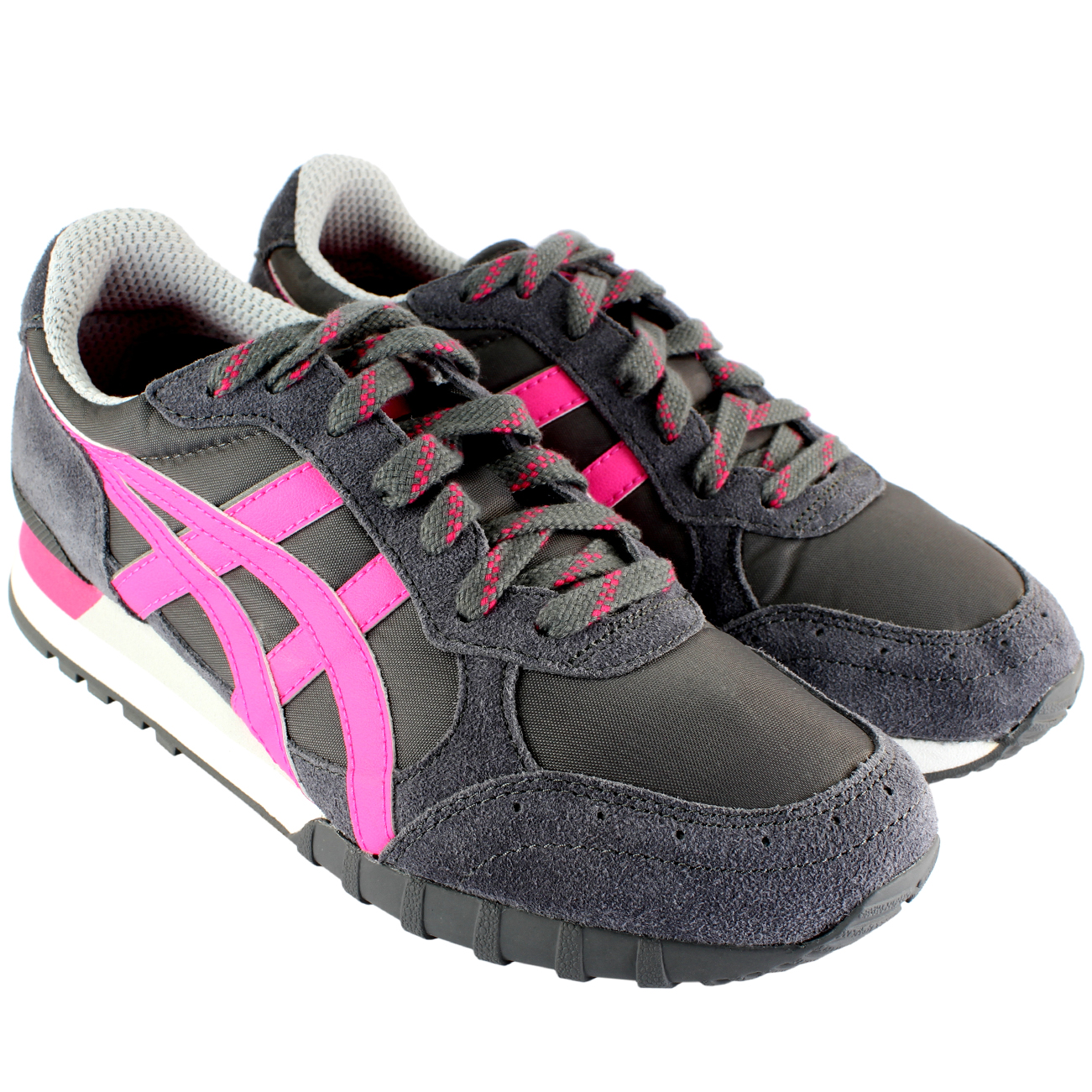 Onitsuka Tiger Colorado Low Top Trainers