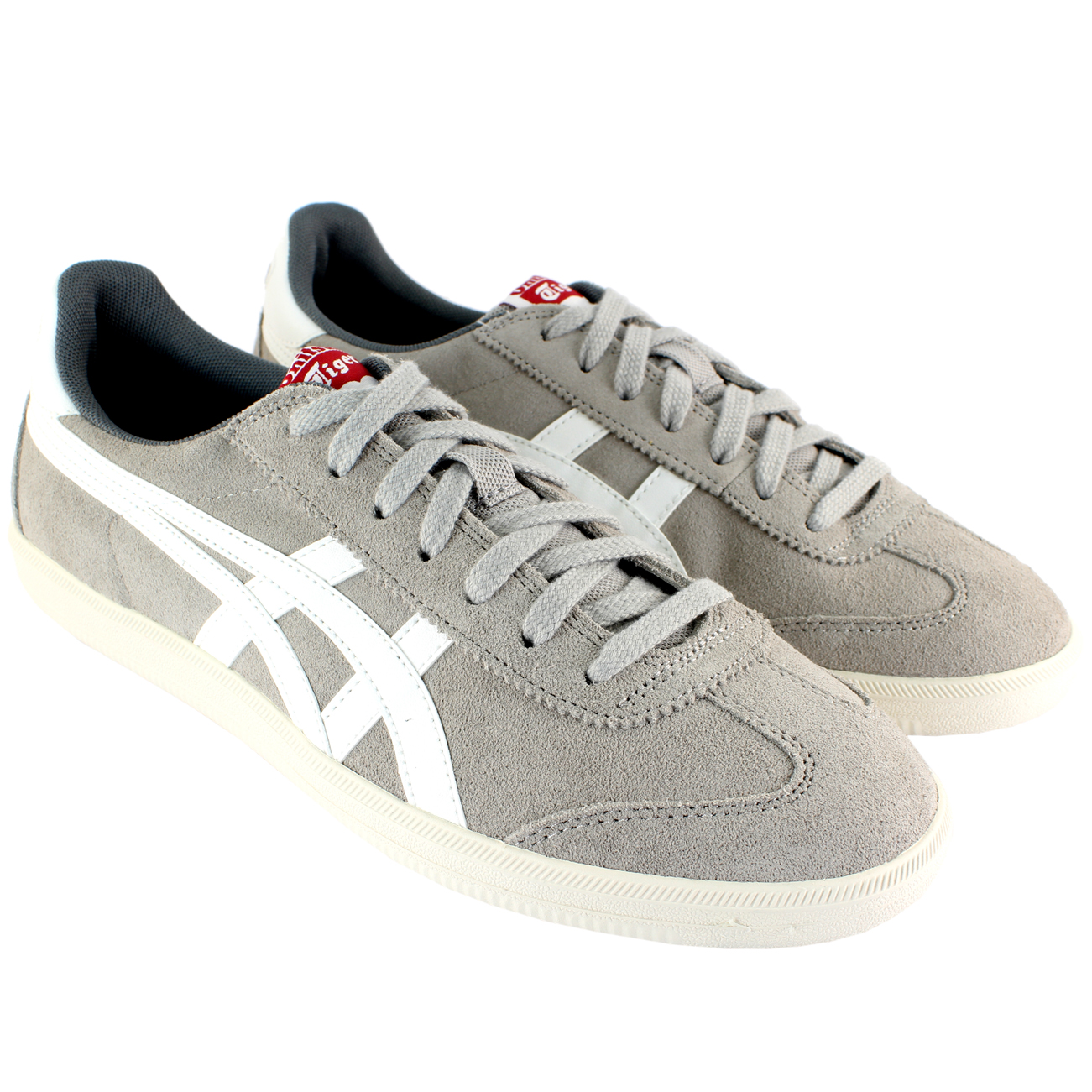 Onitsuka Tiger Tokuten Trainers