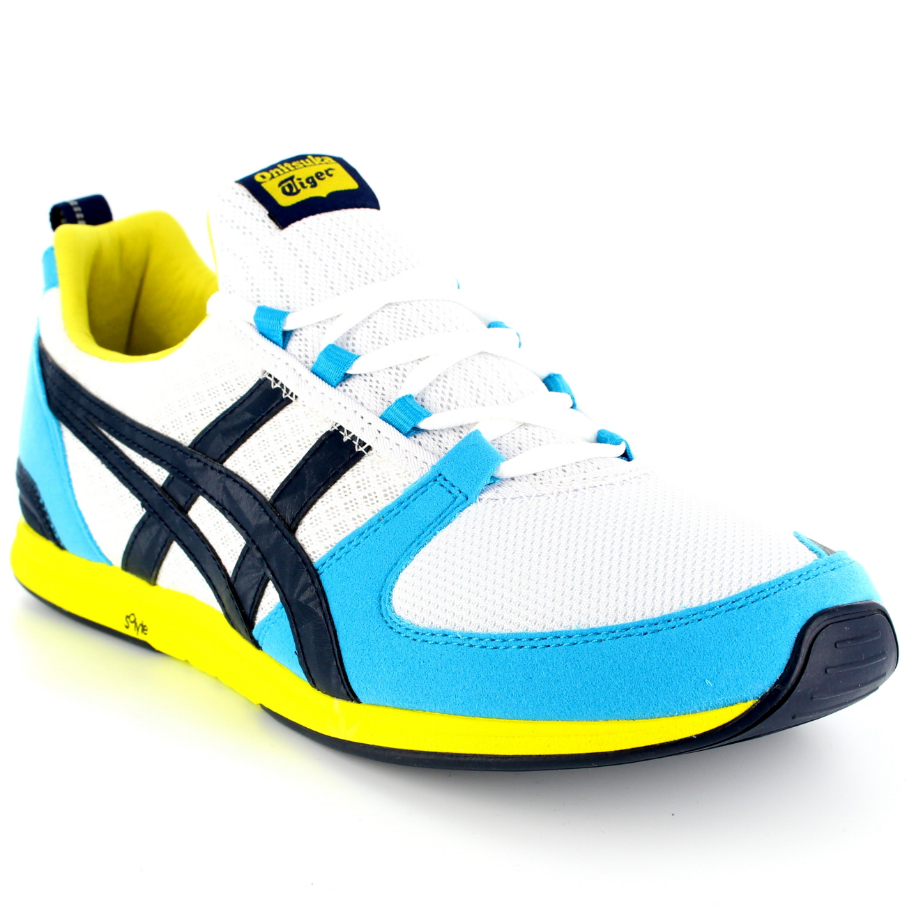 Onitsuka Tiger ULT Trainers