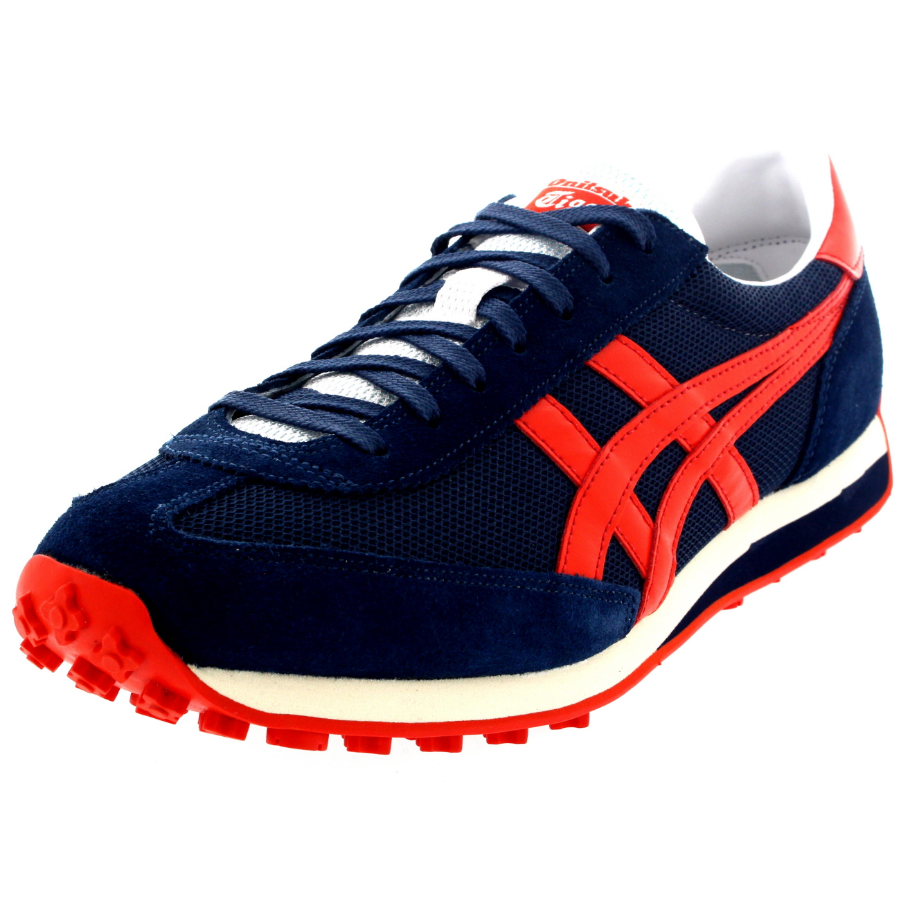 en66cwer sale onitsuka tiger edr 78 classic. Black Bedroom Furniture Sets. Home Design Ideas