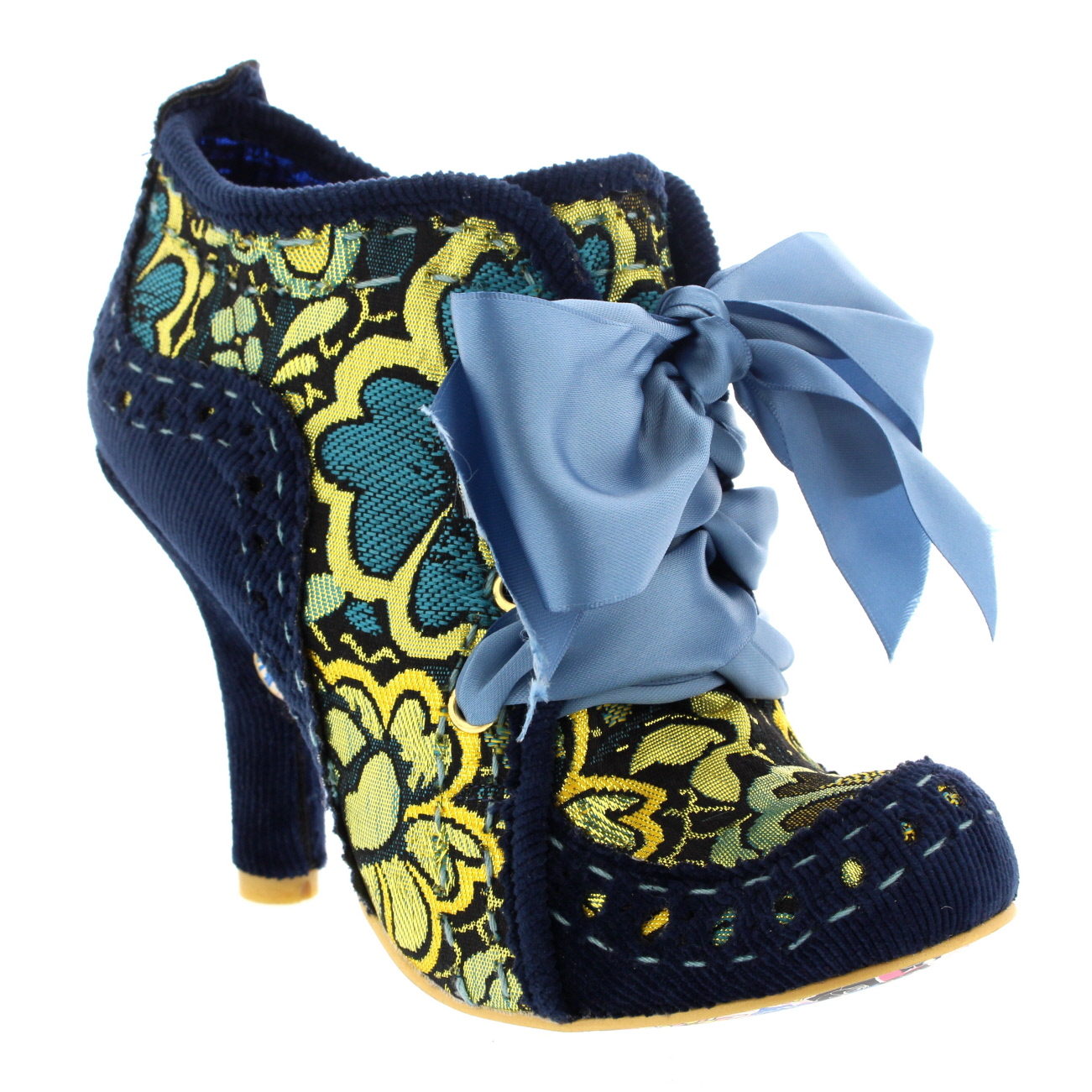 Irregular Choice Abilgails Party