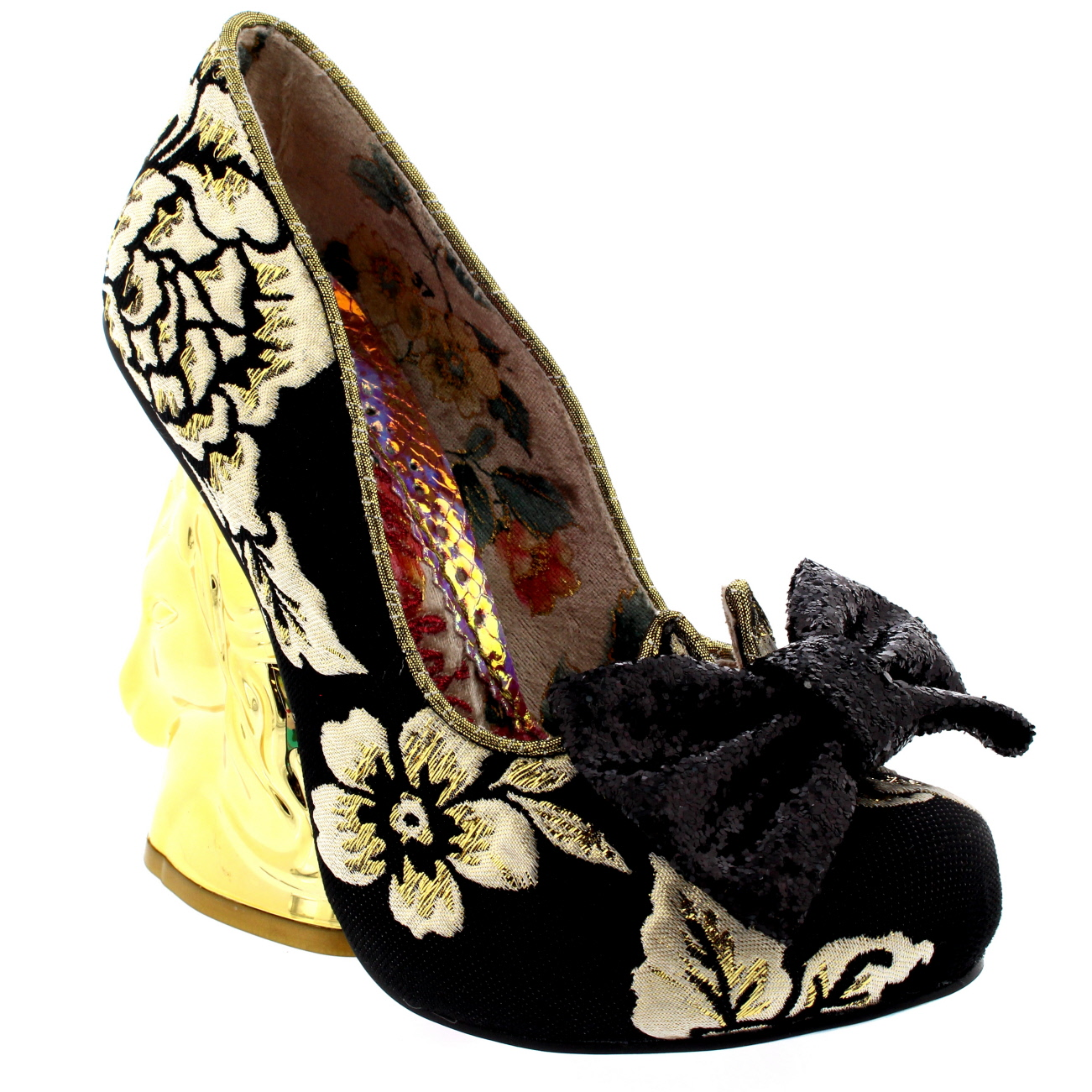 Irregular Choice Trixy