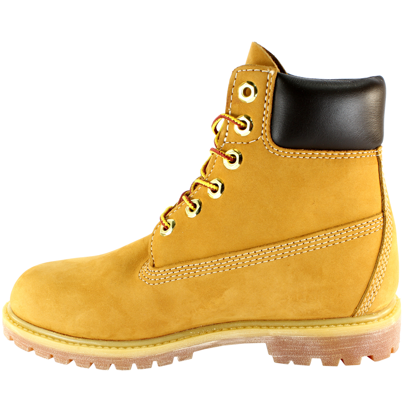 Excellent Timberland Adults  Original 6Inch Boots Womens  Timberland Womens