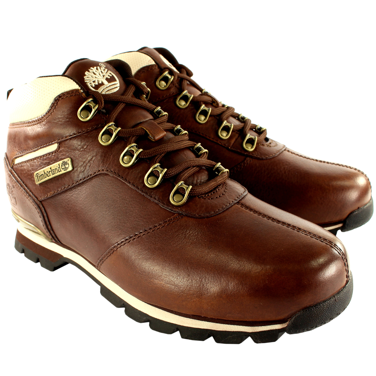 Timberland Splitrock 2 Hiker Boots