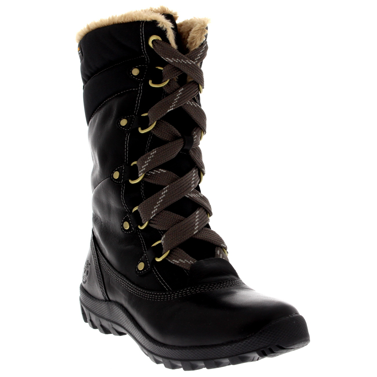 Timberland Mount Hope Mid Earthkeeper