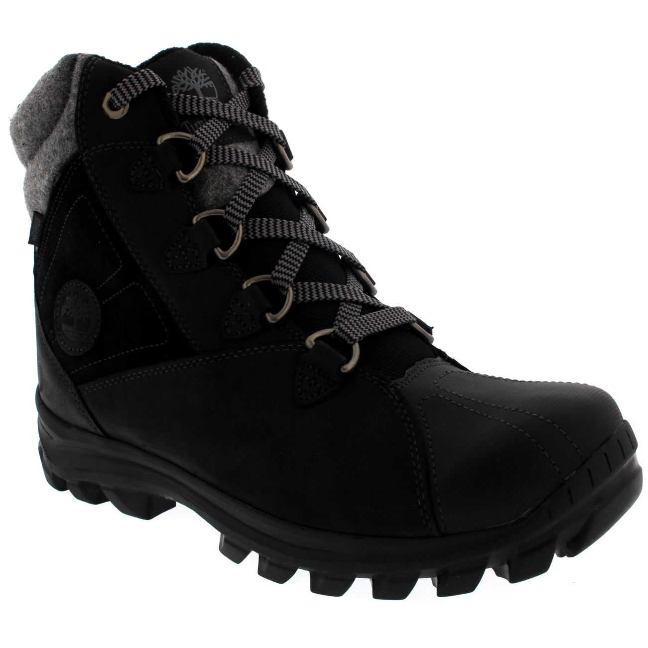 Timberland Chilberg Mid Boots