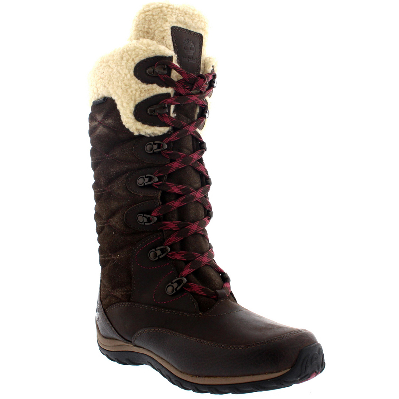 Timberland Earthkeeper Willowood