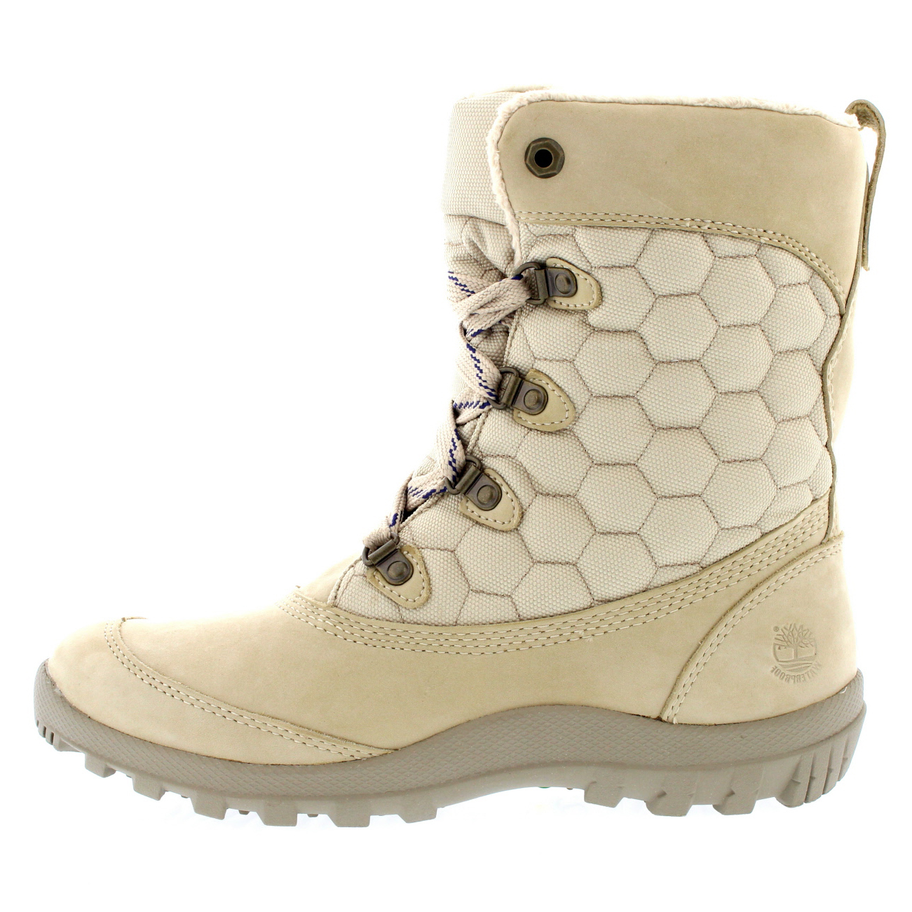 timberland earthkeepers women 39 s winter boots. Black Bedroom Furniture Sets. Home Design Ideas