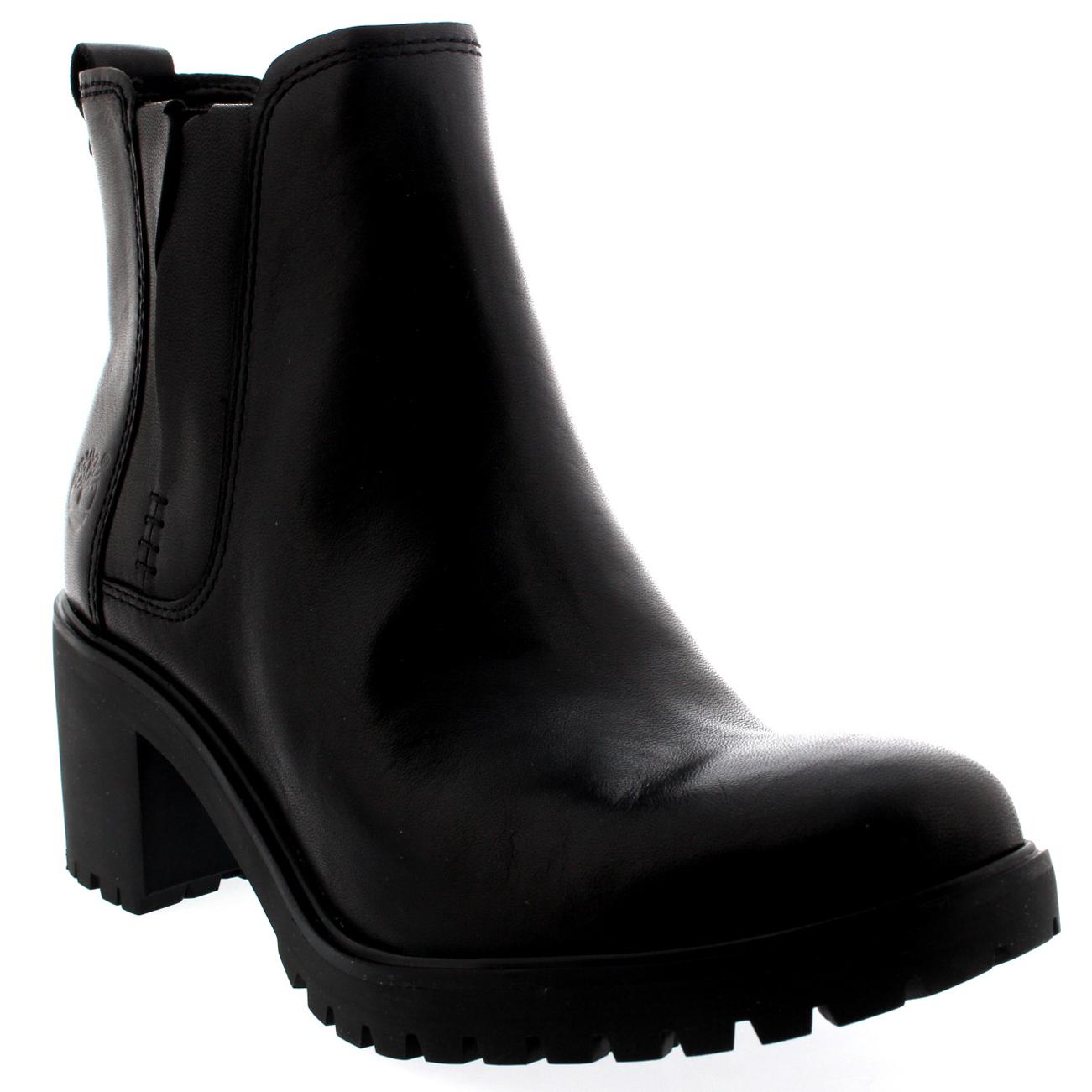 timberland high heels uk 9