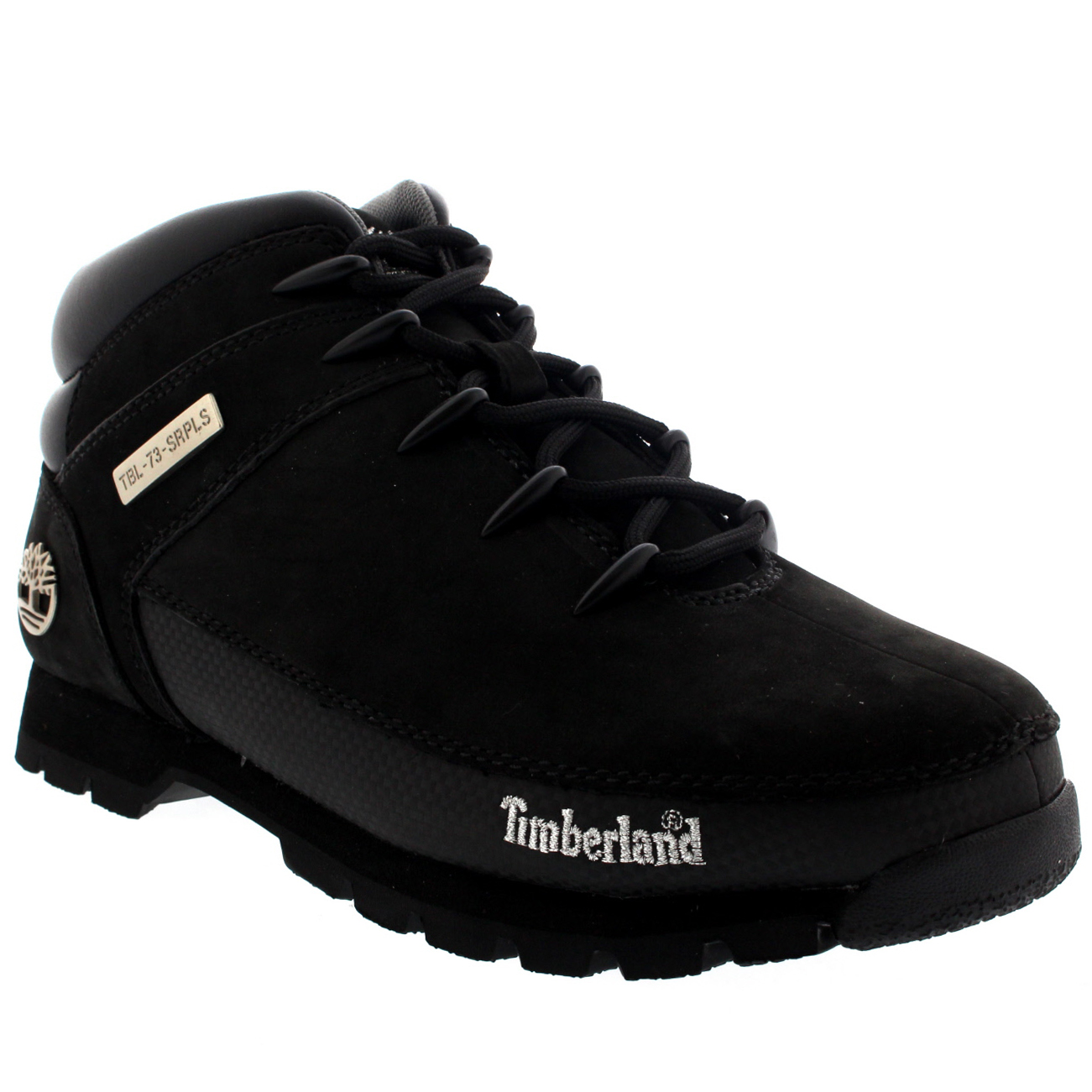 Timberland Euro Sprint Leather
