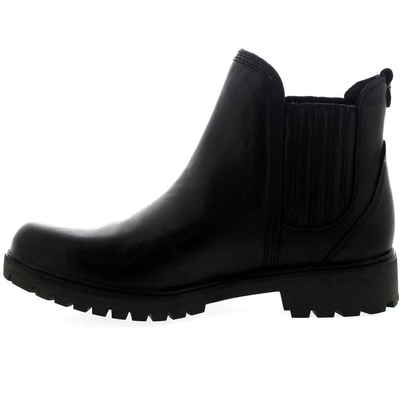 Excellent Marta Jonsson Womens Chelsea Ankle Boots 4999L Womenu0026#39;s Black Boots - Free Returns At Shoes.co.uk