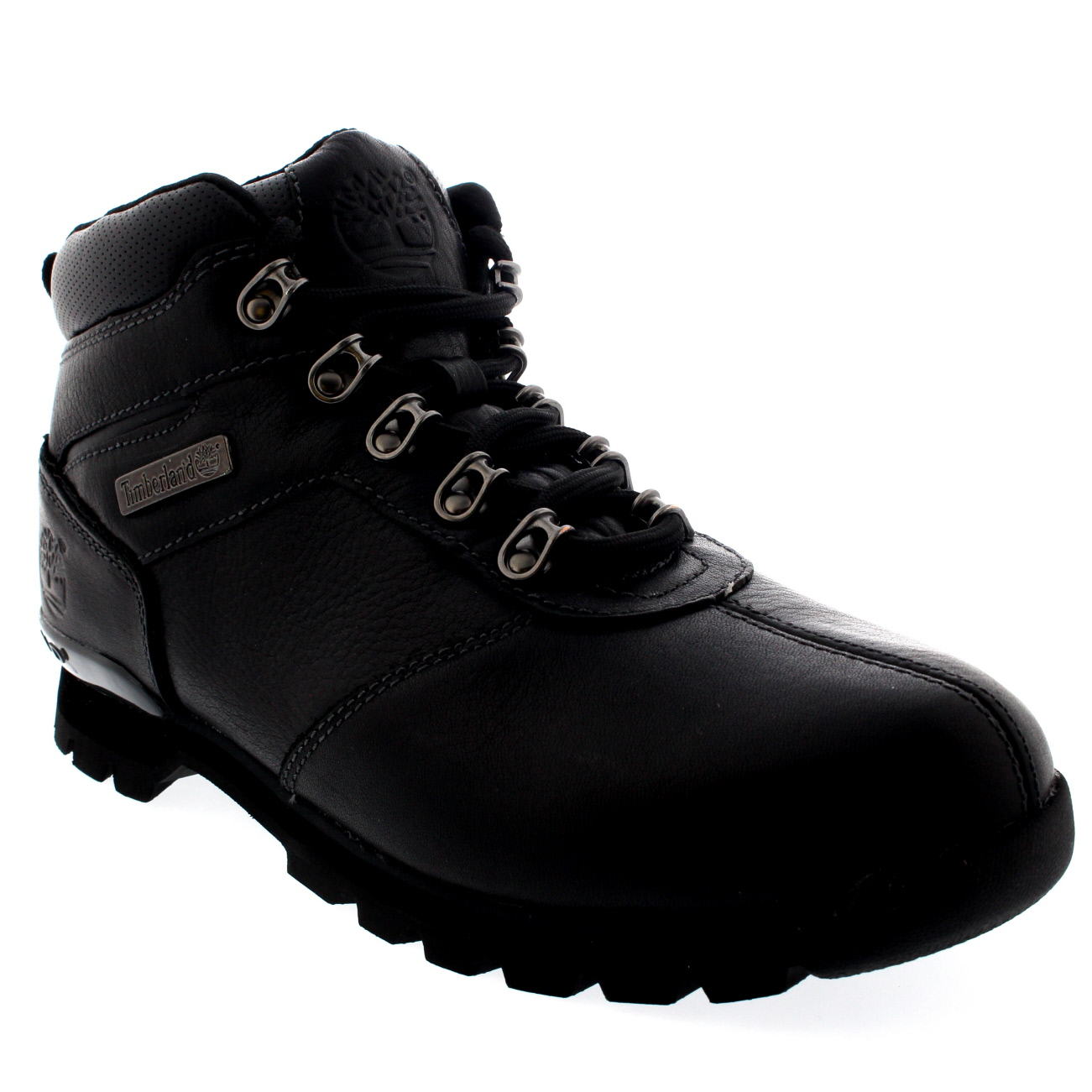 Timberland Split Rock 2