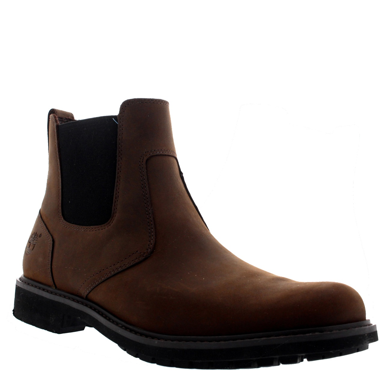 The Chelsea Boot Store is an independent Shoe and Boot store based in Oxfordshire, England. We sell Quality Men's Shoes, Men's Boots and Accessories. We offer Free UK delivery on all footwear.