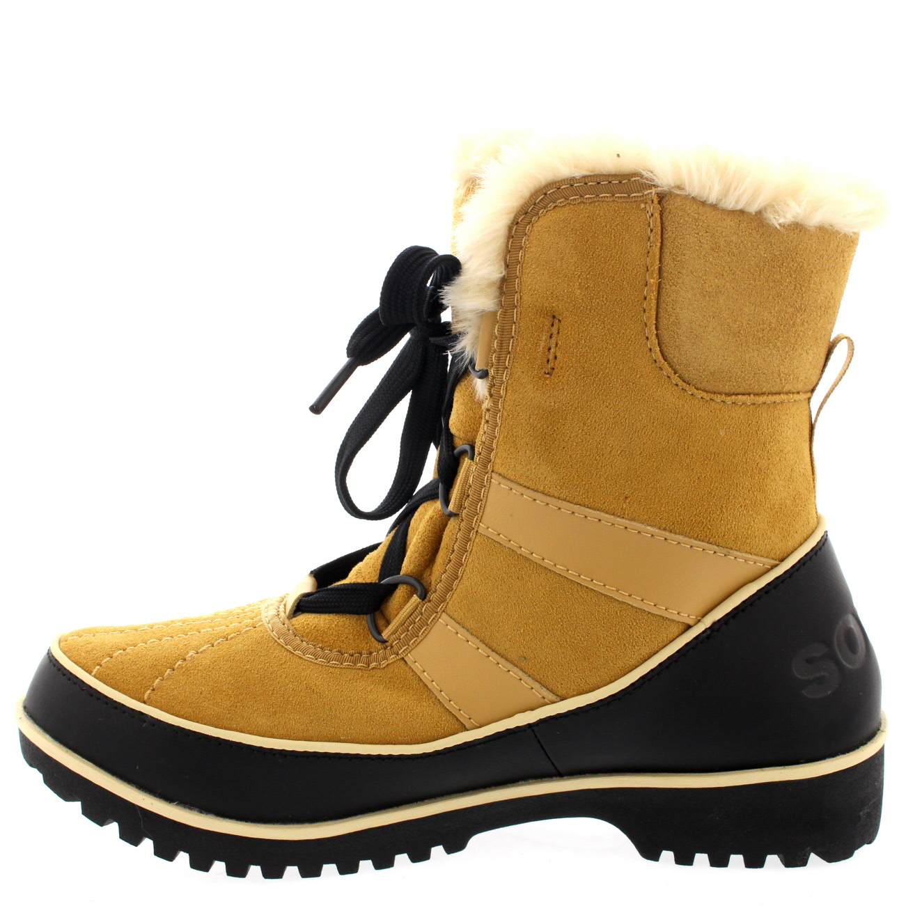 Wonderful Clothes Shoes Amp Accessories Gt Women39s Shoes Gt Boots