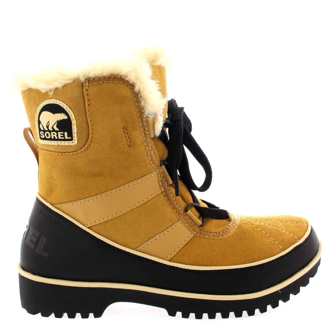 Lastest  Women S Snow Boots Shoes Sorel Tofino Premium Women S Winter Boots Uk