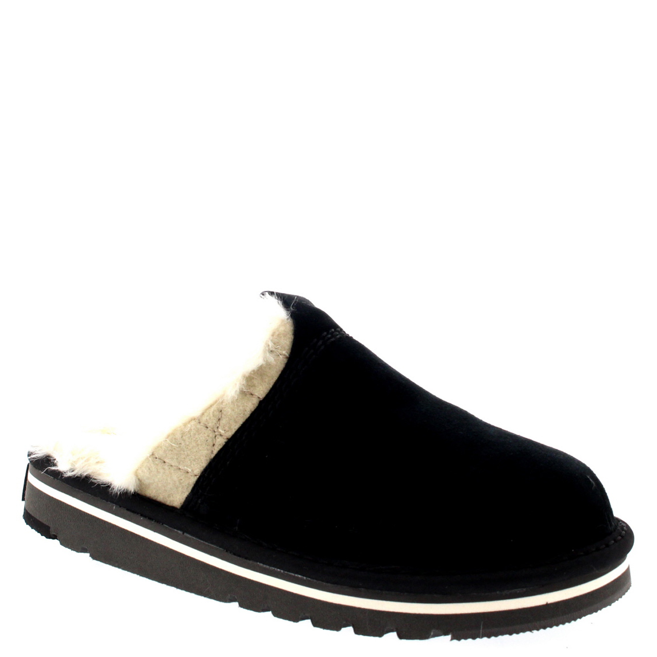 Sorel The Campas Slipper