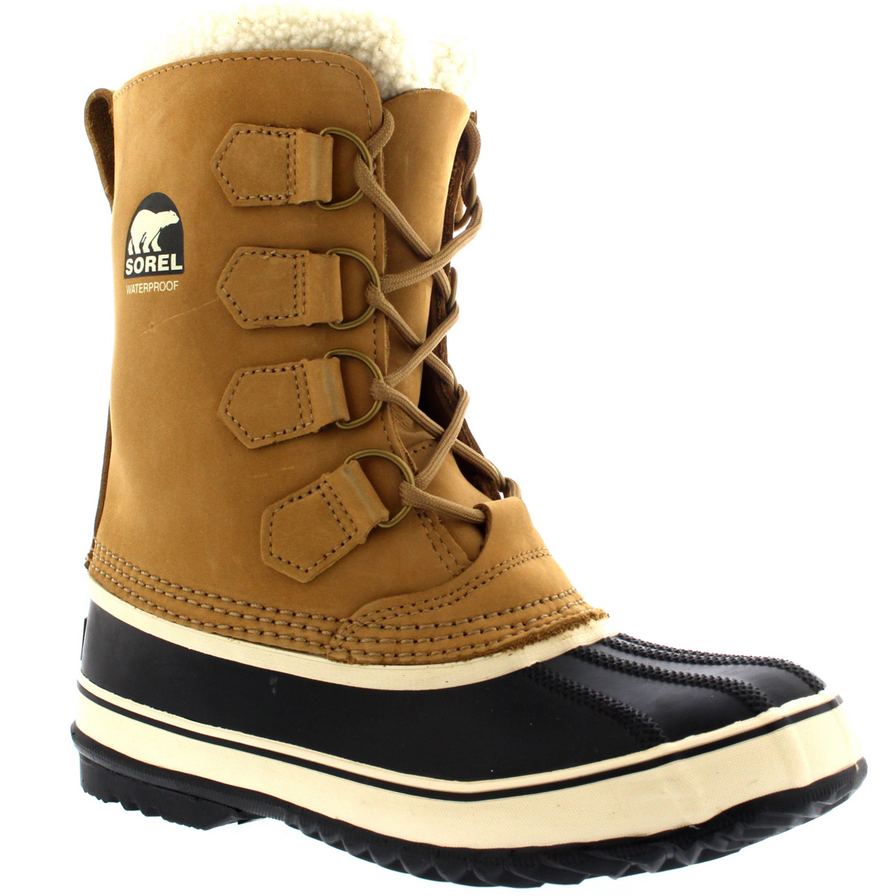 Awesome UGG Boots Amp Slippers  Mens Womens Amp Kids UGGS  Schuh