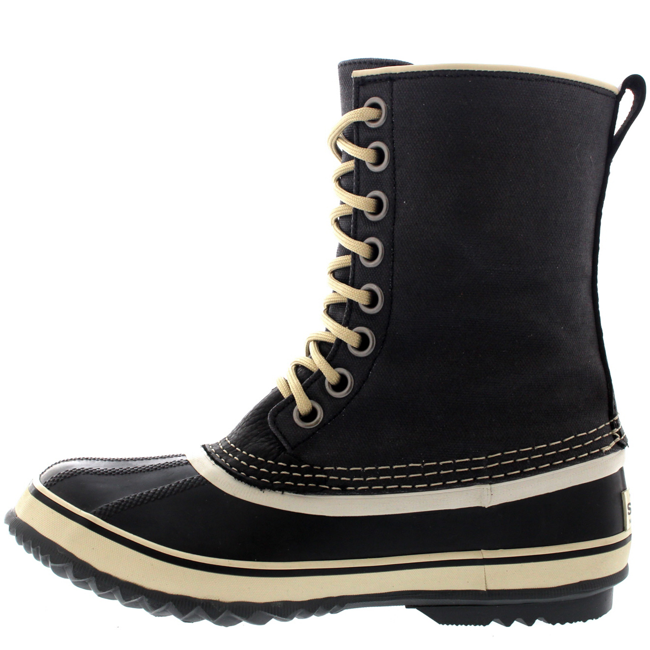 Lastest Boots Are The Order Of The Day And Luckily For Us All, Moon Boots Are Back Your Little Women And Men Can Toast Their Feet In  These Tofino Boots From Boot Experts Sorel Are Ideal For Warmth And Waterproof Comfort, Without Resorting To Ski