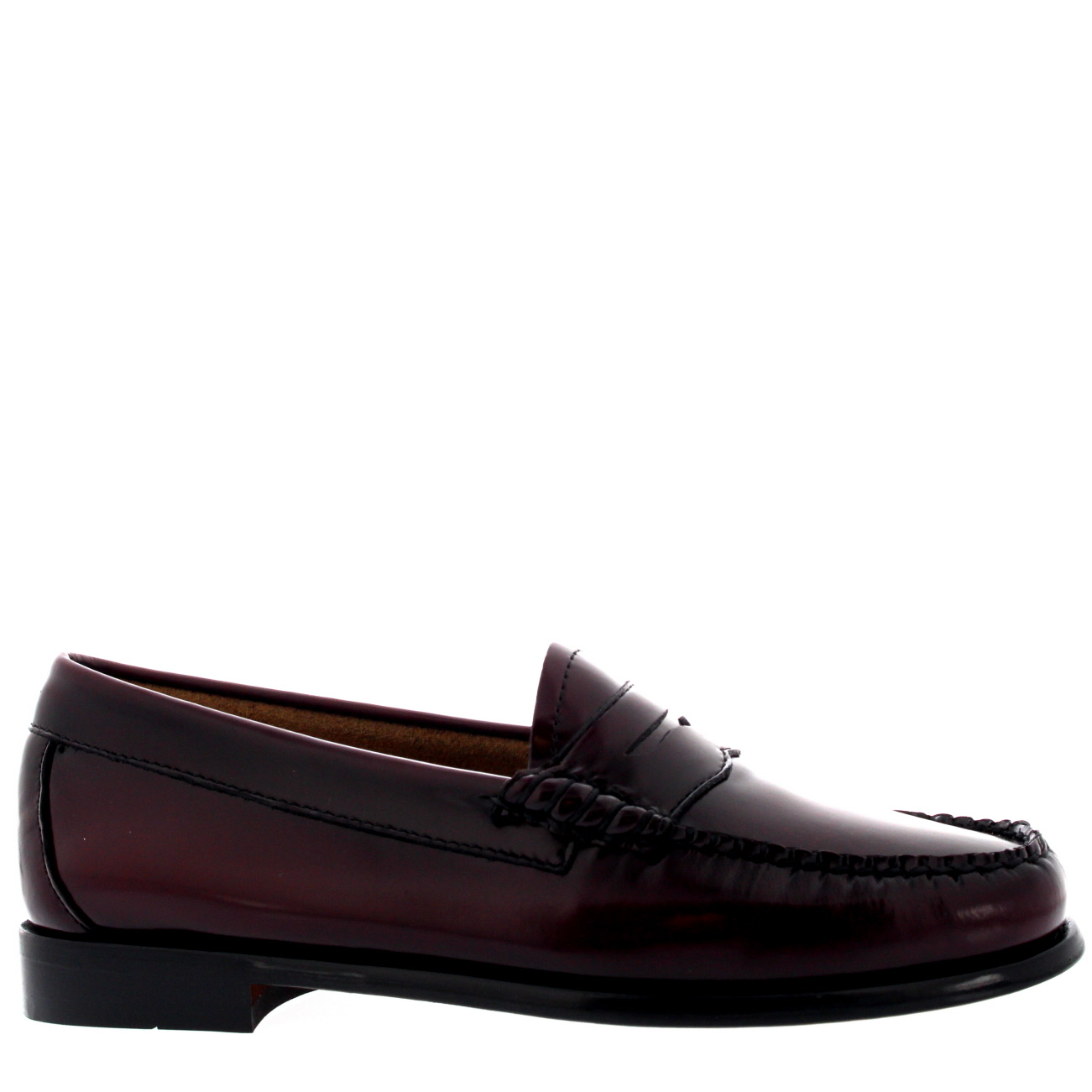 Loafers for women are both fashion in appearance and comfortable to wear. That is the reason why loafers are becoming more and more popular. Fine perfect loafers shoes from huge selection of nice loafers at custifara.ga