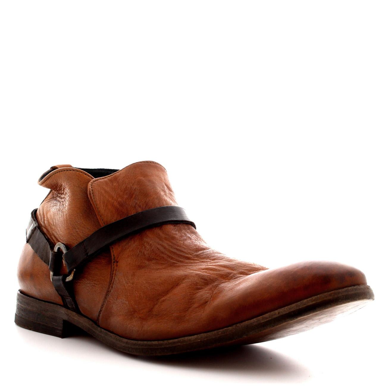 Mens Dress Shoes H Amp