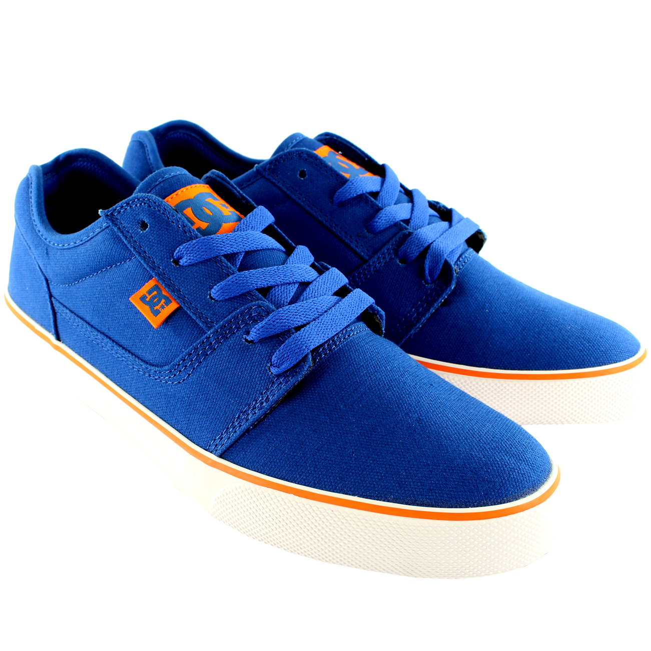 DC Shoes Tonik Skate Shoes
