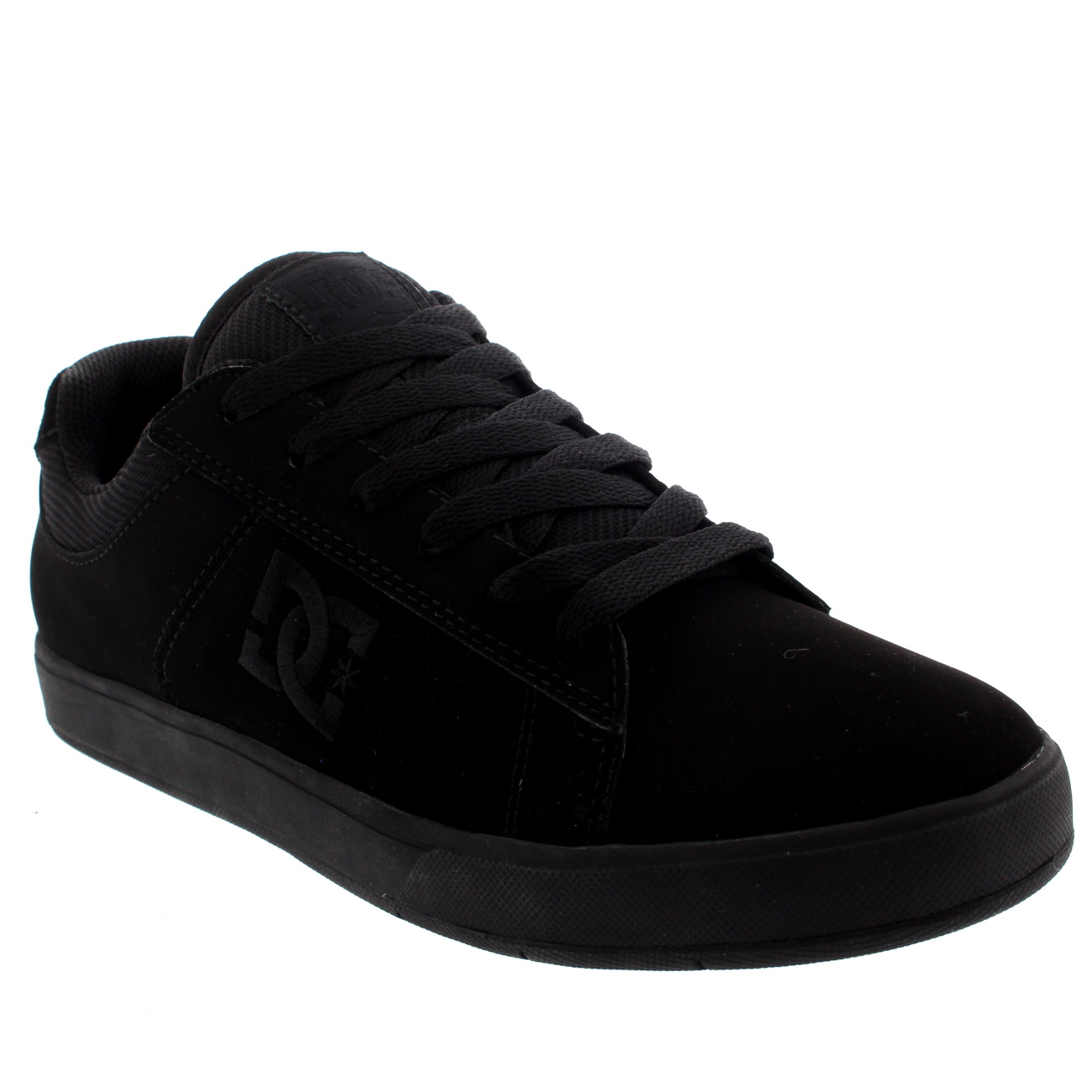 DC Shoes Ignite