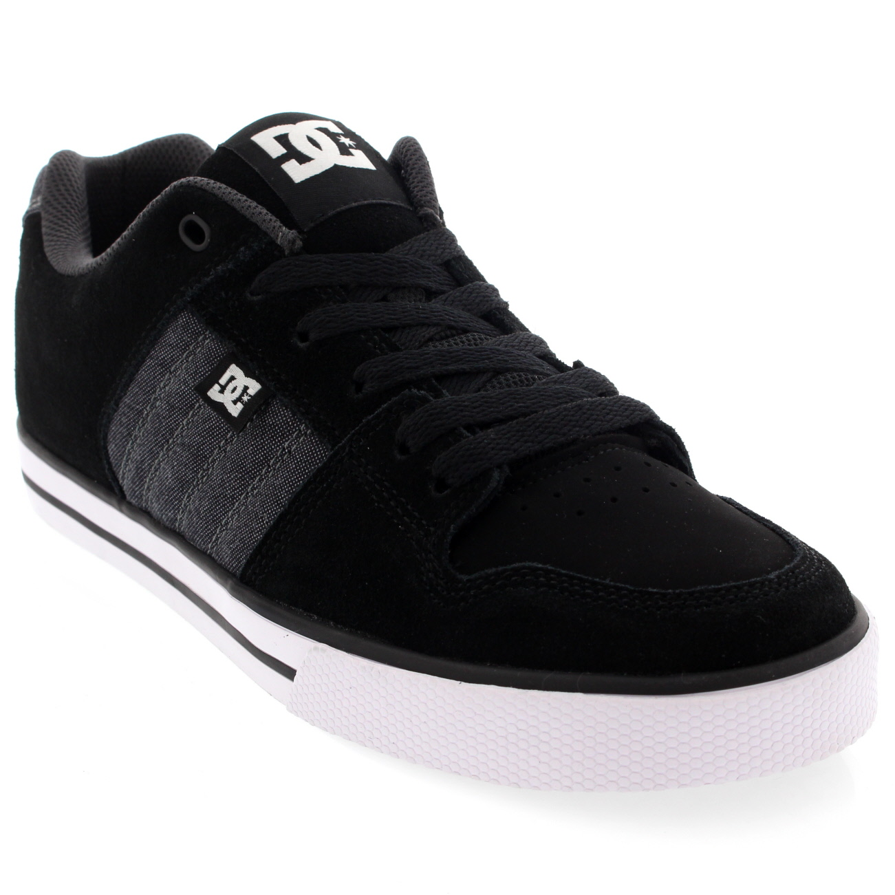 DC Shoes Course XE