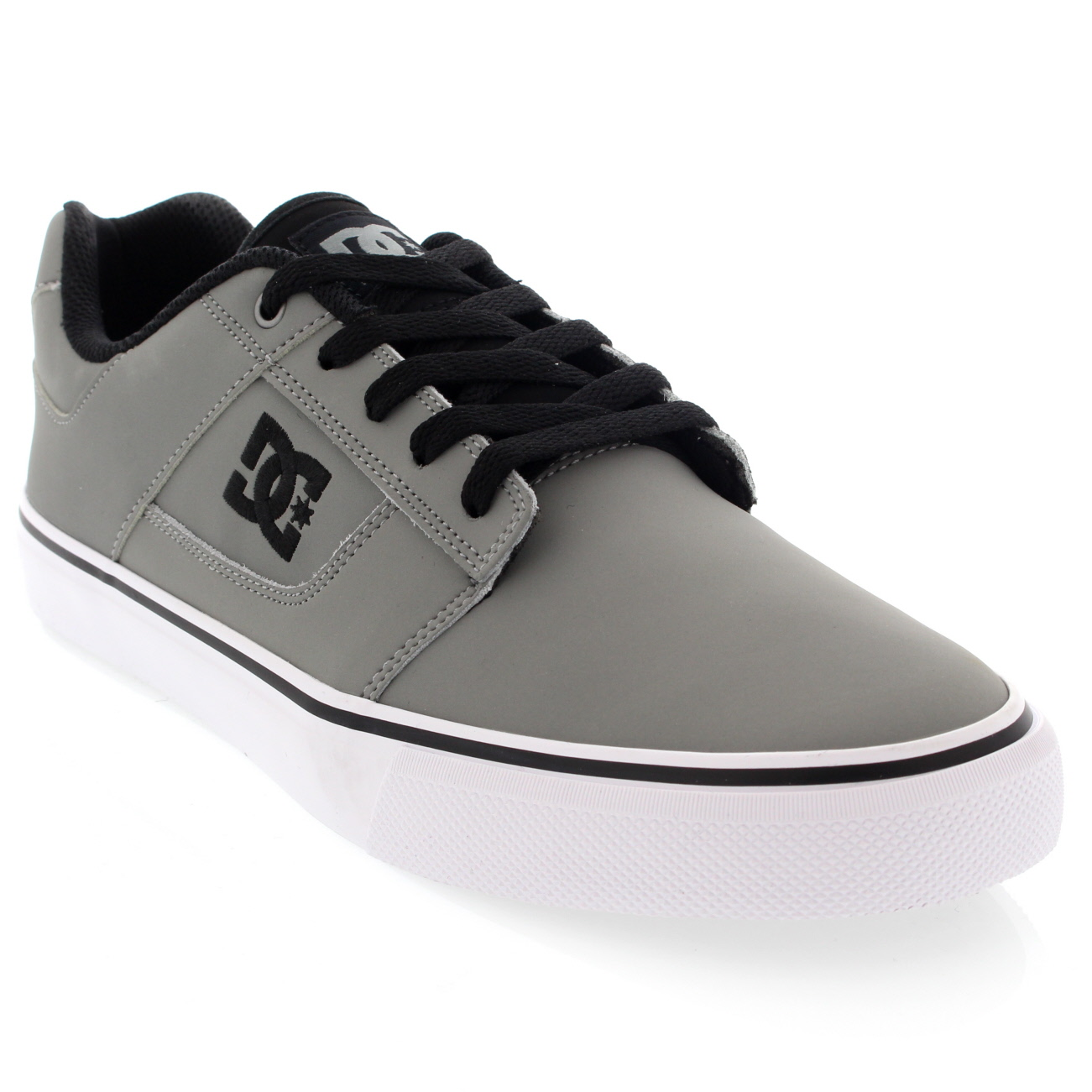 DC Shoes Bridge