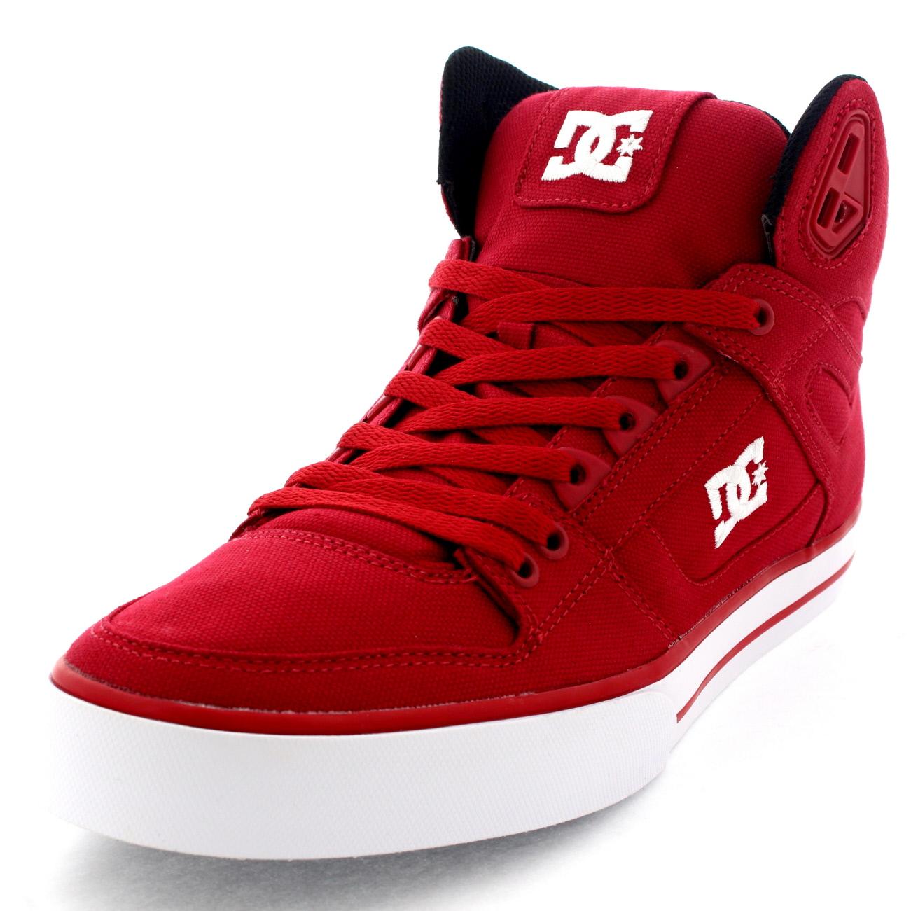 Alta Dc Shoes Cime Uk