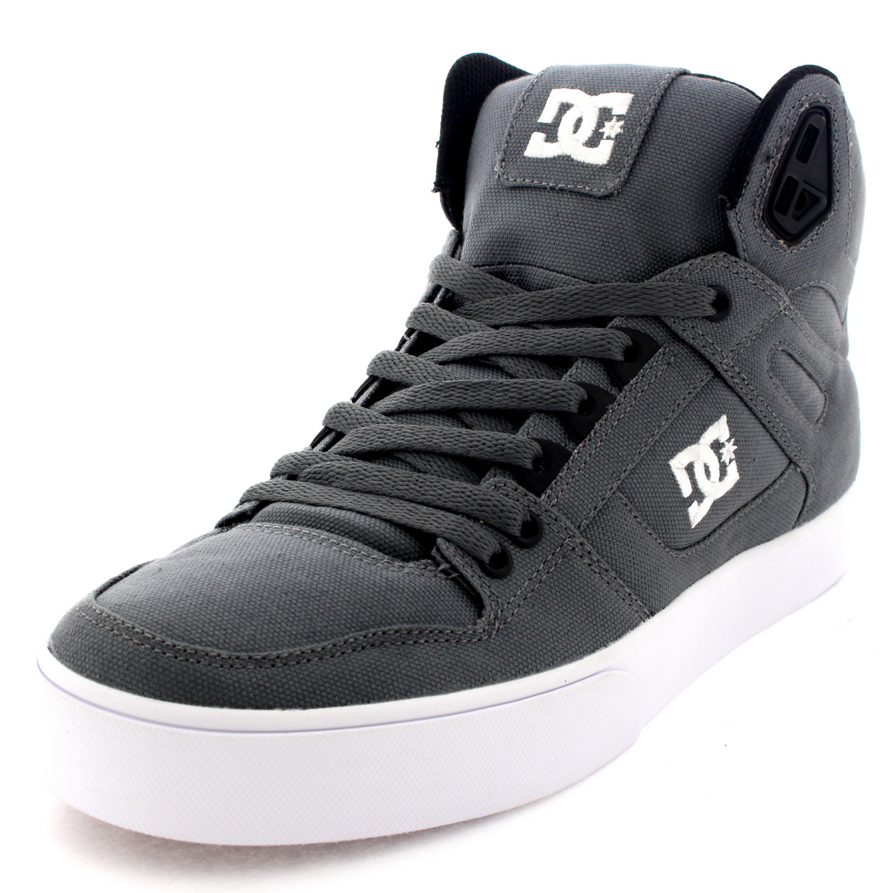 Spartan Dc Shoes