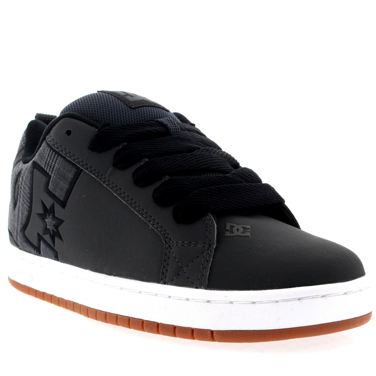 DC Shoes Court Graffik S M